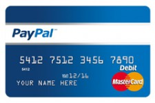 PayPal не хочет отставать от Square