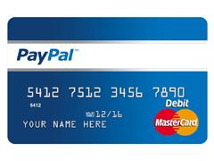 paypal_master-card