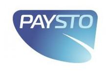 Paysto объявила о сотрудничестве с IntellectMoney