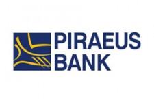 Пиреус Банк в Украине запустил услугу мобильного банкинга для Android и iOS