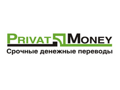 privat_money