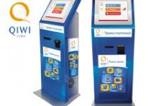 Клиенты Астра Банка теперь смогут пополнять карточные счета через сервис QIWI