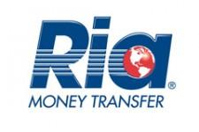 VAB Банк присоединился к международной системе денежных переводов RIA Money Transfers