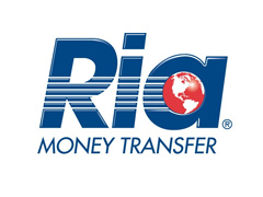 ria_money_transfer