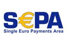 Завершился переход на единую платежную зону евро (SEPA)