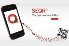Мобильные платежи SEQR вышли на рынок США