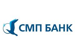 smb-bank