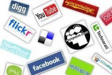 IT: Предприятия должны лучше понимать социальные сети