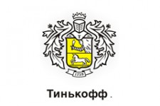 ТКС Банк запустил проект Tinkoff Travel