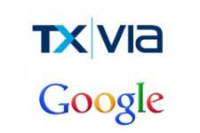 Google приобрел известную платформу мобильных платежей