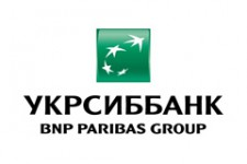 Безопасность банкоматов УкрСиббанка
