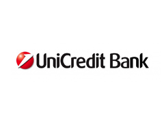 uniCredit-bank