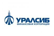 Новый платежный бизнес-продукт от банка Уралсиб