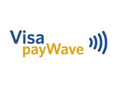 visa_payWave