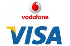 Австралийское отделение Vodafone и Visa собираются запустить мобильный кошелек SmartPass