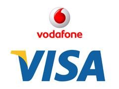 vodafone_visa