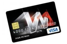 """""""Единый кошелек"""" сделал возможным переводы на карты VISA и MasterCard"""