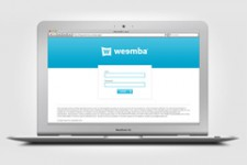 Социальная сеть Weemba – посредник в получении кредитов для личных и деловых нужд