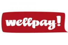 Прекратила существование платежная система WellPay