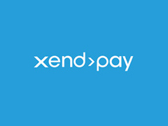 xend-pay