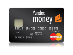 yandex-card