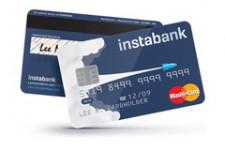 На российском рынке появится мобильный банк Instabank