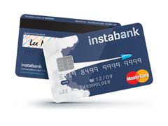 instanbank