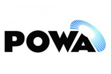 PowaPOS стал партнером iConnect в области планшетных POS-решений