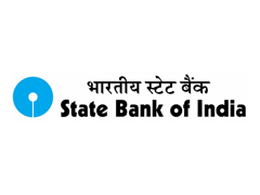 state-of-bank-of-india