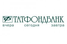 Татфондбанк запустил в Интернет-банке сервис денежных переводов через Western Union