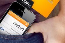 2can совместно с «Мастер-Банк» представили мобильный мини-терминал