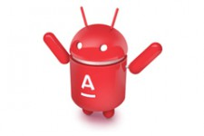 Альфа-Банк запустил новые версии приложения мобильного банка «Альфа-Мобайл» для iOS и Android