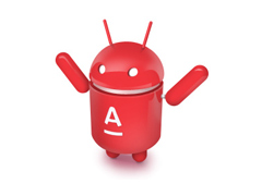Alfabank-android