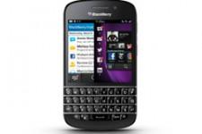 Сервис мобильных платежей BlackBerry в Индонезии будет доступен на Android и iOS