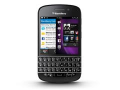 BlackBerry_10-52