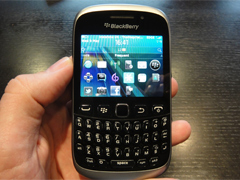 BlackBerry_10-53
