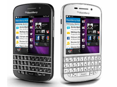 BlackBerry_10-55