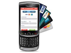 BlackBerry_10-58