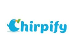 Chirpify