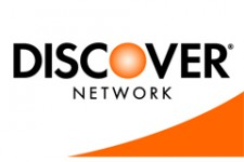 First Data и Discover предоставят новые платежные возможности в рамках сотрудничества
