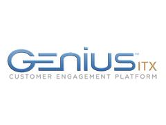 GENIUS_ITX_11-05
