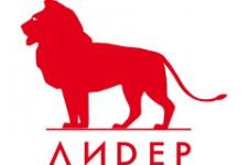 Банк «Надра» стал партнером платежной системы «ЛИДЕР» в Украине