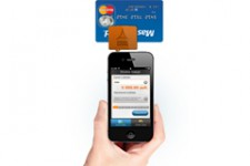 PEAK Systems предлагает новую платформу для мобильных платежей — UniPort MPOS