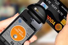 PayAnywhere заключил соглашение с Discover для приема платежей PayPal