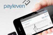 Кард-ридеры Payleven доступны в европейских магазинах Apple и на сайте