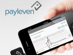 Payleven-11-13