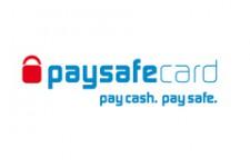 Digital River расширяет свое платежное онлайн-портфолио с помощью платежного решения paysafecard