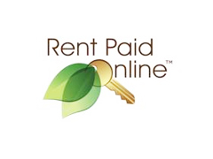 Rent-Paid-Online