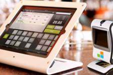 Heartland и LevelUp будут совместно распространять мобильные платежи