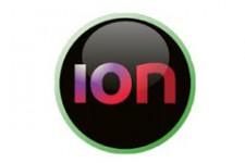 Sionic Mobile запускает платформу мобильной коммерции для банков